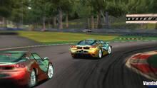 Imagen 4 de Ferrari Challenge