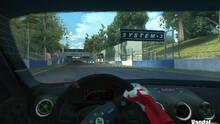 Imagen 3 de Ferrari Challenge