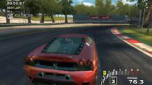 Imagen 2 de Ferrari Challenge