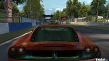 Imagen 1 de Ferrari Challenge