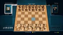 Imagen 1 de Chessmaster Live XBLA