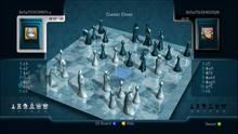 Imagen 4 de Chessmaster Live XBLA