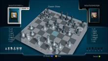 Chessmaster Live XBLA