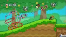 Imagen 13 de Kirby's Epic Yarn