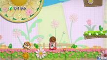 Imagen 9 de Kirby's Epic Yarn