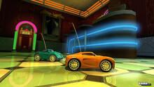 Imagen 1 de Things On Wheels XBLA