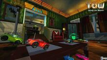 Imagen 3 de Things On Wheels XBLA