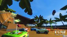 Imagen 5 de Things On Wheels XBLA