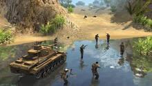 Imagen 80 de Men of War