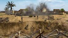 Imagen 79 de Men of War