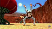 Imagen 24 de Space Chimps
