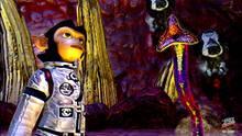 Imagen 18 de Space Chimps