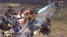 Imagen 22 de Warriors Orochi 2