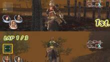 Imagen 21 de Warriors Orochi 2