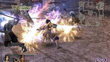 Imagen 19 de Warriors Orochi 2