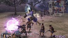 Imagen 18 de Warriors Orochi 2