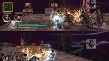 Imagen 16 de Warriors Orochi 2