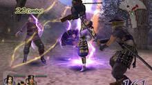 Imagen 15 de Warriors Orochi 2