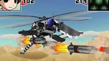 Imagen 67 de Drone Tactics