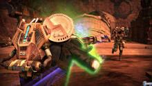 Imagen 90 de Red Faction: Guerrilla