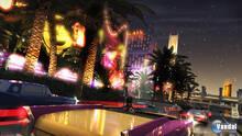 Imagen 18 de This is Vegas