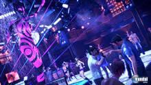 Imagen 16 de This is Vegas