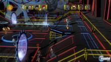 Imagen 3 de Pirates vs Ninjas Dodgeball XBLA