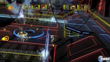 Imagen 8 de Pirates vs Ninjas Dodgeball XBLA