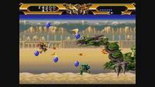 Imagen 1 de Lords of Thunder CV