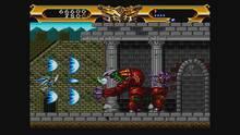 Imagen 6 de Lords of Thunder CV