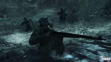 Imagen 5 de Call of Duty: World at War