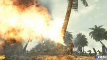 Imagen 3 de Call of Duty: World at War