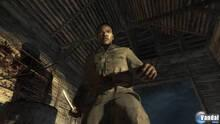 Imagen 1 de Call of Duty: World at War