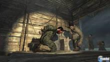 Imagen 7 de Call of Duty: World at War