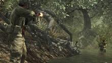 Imagen 9 de Call of Duty: World at War