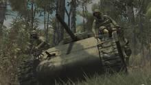 Imagen 8 de Call of Duty: World at War