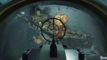 Imagen 23 de Call of Duty: World at War