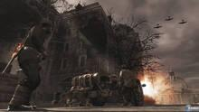 Imagen 19 de Call of Duty: World at War