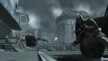 Imagen 18 de Call of Duty: World at War