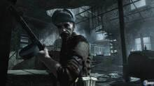 Imagen 17 de Call of Duty: World at War