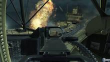 Imagen 13 de Call of Duty: World at War