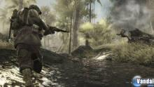 Imagen 32 de Call of Duty: World at War