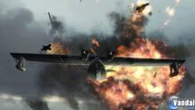 Imagen 29 de Call of Duty: World at War