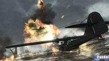 Imagen 28 de Call of Duty: World at War
