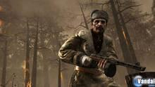 Imagen 27 de Call of Duty: World at War