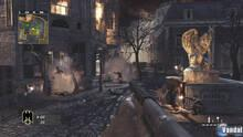 Imagen 37 de Call of Duty: World at War