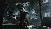 Imagen 11 de Call of Duty: World at War
