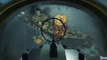 Imagen 10 de Call of Duty: World at War