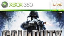 Imagen 38 de Call of Duty: World at War