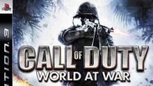 Imagen 38 de Call of Duty: World at War